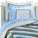 Caden Lane Boutique Boy Sheet Set