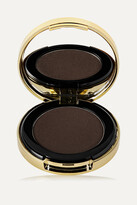 Thumbnail for your product : AMY JEAN Brows Luxe Brow Polish - 04