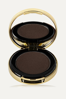 AMY JEAN Brows Luxe Brow Polish - 04