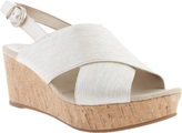 Circa Joan & David Women's Wandy Platform Sandal