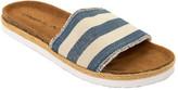 O'Neill Women's Tori - N68412 Slide Sandal