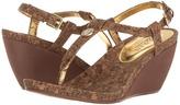 Lauren Ralph Lauren Reeta Women's Sandals