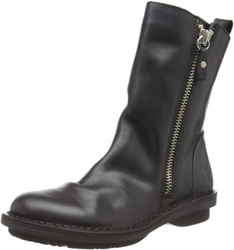 Fly London Women's Fade966fly Ankle Boots
