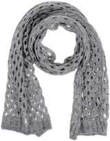 Cheap Monday Oblong scarves - Item 46527601