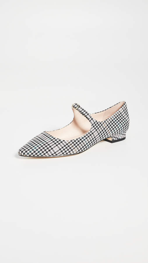 b0f770739 Kate Spade Women's Shoes - ShopStyle