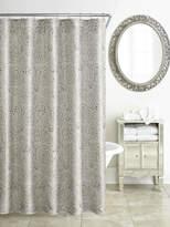 Waterford Sophia Shower Curtain