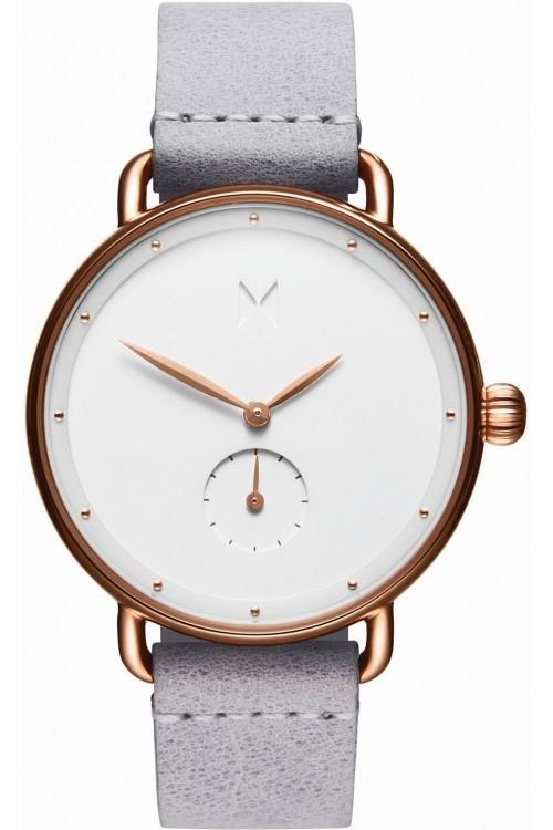 MVMT Bloom Watch D-FR01-RGGR