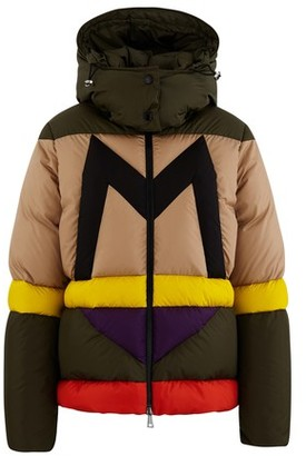 Moncler Maritsa down jacket