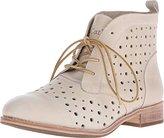 Caterpillar Women's Janel Boot