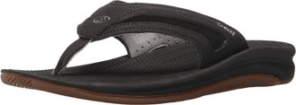 Reef Men's Flex Flip Flop