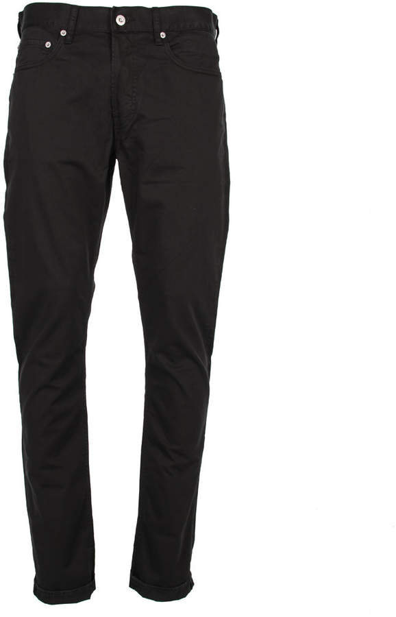 a52be955 Stone Island Slim Fit Jeans - ShopStyle UK