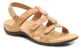 Vionic Rest Amber Sandal