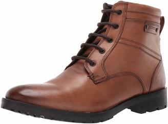 GBX Men's Bomont Ankle Boot