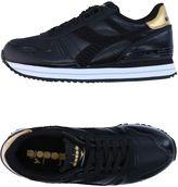 Diadora Low-tops & sneakers - Item 11271564