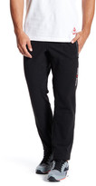 Reebok RCF Fleece Sweatpant
