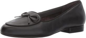 Aerosoles Women's Feel Good Slip-On Loafer
