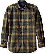 Pendleton Men's Big/Tall Trail Shirt