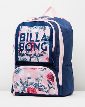 Billabong Mi Lindo Backpack