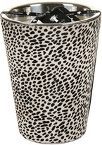 Baobab Collection Ghepardino Jungle Safari Scented Candle - 24cm