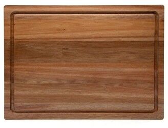 Salt&Pepper BEACON Chopping Board - 38cm