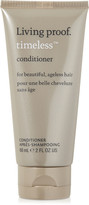 Living Proof Travel Size Timeless Conditioner