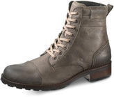 Wolverine Montgomery Distressed Boot