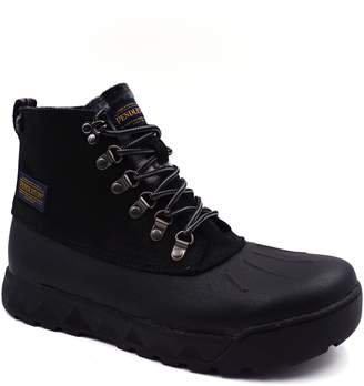 Pendleton Galehead Range Mid Waterproof Boot