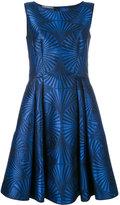 Alberta Ferretti Abito dress - women - Polyester - 44