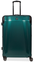 "Revo Apex 29"" Expandable Hardside Spinner Suitcase"