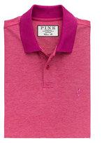Thomas Pink Payton Multi Classic Fit Polo Shirt