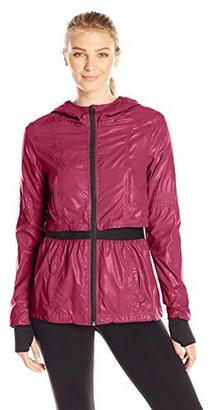Colosseum Women's All Purpose Training Jacket
