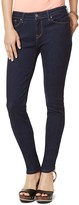 Tommy Hilfiger Raw Denim Jegging