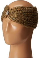 Pistil Paris Headband