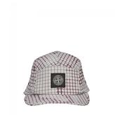 Stone Island Hat