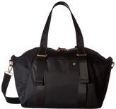 Pacsafe Citysafe CX Tote Tote Handbags