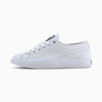 Puma Love Canvas Women's Sneakers