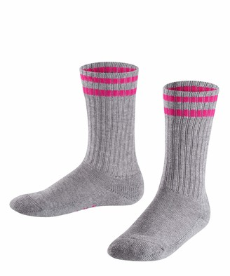 Falke Girl's Retro Calf Socks