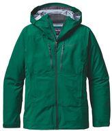 Patagonia Men's Triolet Jacket