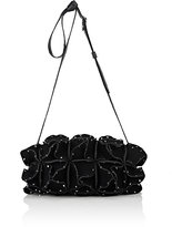 Noir Kei Ninomiya Women's Dimensional Shoulder Bag