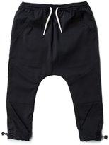 SUPERISM - Boy's Elliot Woven Pants