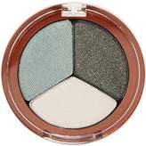 Mineral Fusion Eye Shadow Trio, .1 Ounce