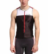Louis Garneau Men's Elite Course Sleeveless Tri Top 7536962