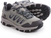 Pacific Trail Alta Junior Hiking Shoes (For Little and Big Kids)