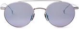 Dita Eyewear Journey sunglasses