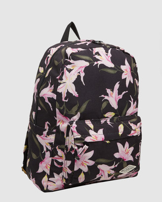 Billabong Stargazer Backpack