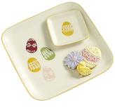 Easter Egg Platter