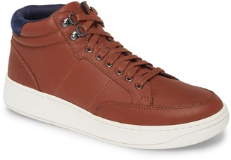Ted Baker Malanno High Top Sneaker