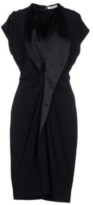 Givenchy Knee-length dress