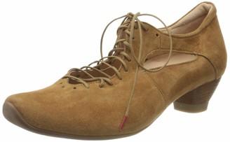 Think! Women's 686255_AIDA Closed Toe Heels
