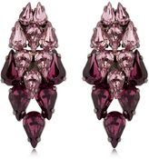 Brilliant Jewelry Gradient Earrings